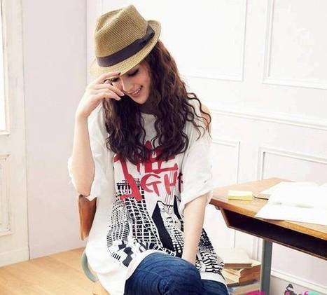 WhatsApp Profile Photos for girls-Cool,cute & Stylish girls   World ...