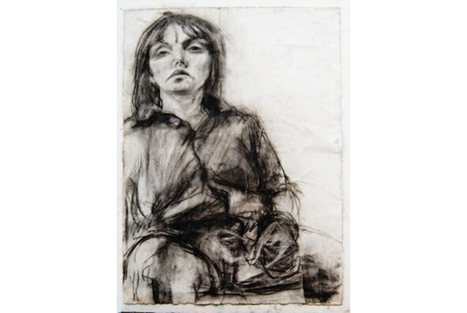 Cant' afford art? Why not barter? Art4Barter holds twelfth exhibition ...   Barter News   Scoop.it