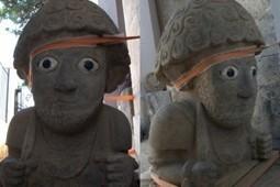 Blog :: Art, Archéologie et Antiquité | Ressources sur le Web | Scoop.it