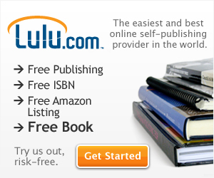 Self-Publishing Review | Blog | eBook Authors: Errors and the Dreaded Stigma of Self-Publishing | Publishing Digital Book Apps for Kids | Scoop.it