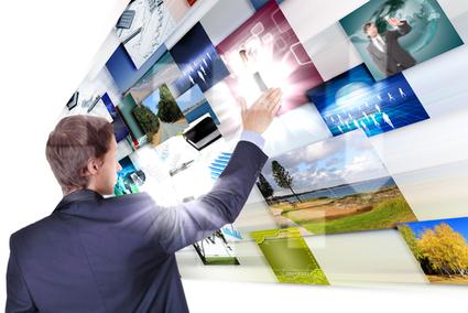 De las aplicaciones móviles a la informática consciente | SiliconWeek | Educacion, ecologia y TIC | Scoop.it