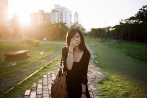 ¿Una buena forma de atraer fortuna? Sonreir (científicamente demostrado) - Raquel Roca Conecta Talentos | Entorno 3.0 | Scoop.it