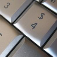 4 nouvelles fonctionnalités offertes aux administrateurs de pages Facebook | Génération INC. | Management et promotion | Scoop.it