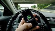 WhatsApp komt met voice messaging | ict showcases | Scoop.it