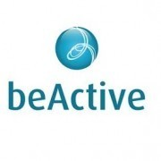 Penguin UK partners with beActive for multi-platform strategy to new book series | Transmedia: Storytelling for the Digital Age | Scoop.it