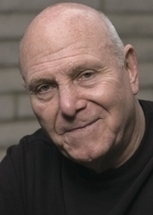 Jazz Articles: Tim Hauser, Co-Founder of the Manhattan Transfer, Dead at 72 - By Jeff Tamarkin — Jazz Articles | Jazzpell | Scoop.it