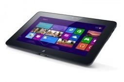 El Universal - Computación - 10 tips para sacar lo mejor de tu tableta | Mundo Geek | Scoop.it