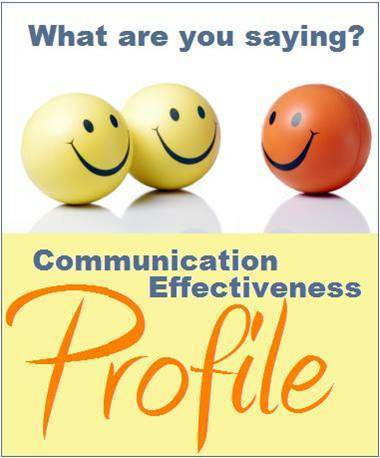 What is your communication quotient? | kamyabology | Scoop.it