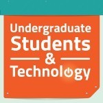 Undergraduate Students & Technology - BachelorsDegreeOnline.com | Higher Ed Technology Tips for Students, Faculty and Staff | Scoop.it