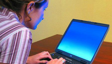 7 hábitos que tienen los instructores en línea que son altamente eficaces | Tecnología Educativa e Innovación | Scoop.it