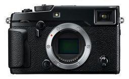 Fujifilm X-Pro2   fotocamerapro   Scoop.it