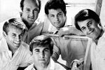 """Smile"", le disque maudit des Beach Boys - LeMonde.fr 