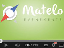 Louer, prêter et mutualiser du matériel évènementiel - Matelo | Startups en vue | Scoop.it