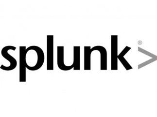Splunk, Big Data's First IPO, Begins Trading on Nasdaq Today | Big Data | Scoop.it