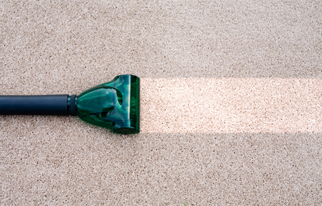Right Carpet Cleaning   Carpet Cleaning Sydney   Carpet Cleaning   Carpet Cleaning   Scoop.it