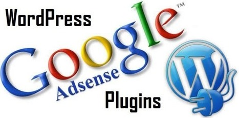 Which is the Best WordPress website Plugins Free for Adsense | Superioreducationz.com | Scoop.it