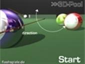Bilardo oyunları | top oyunları | Scoop.it
