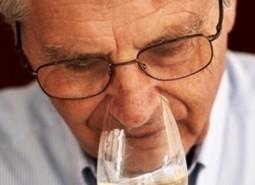 BREAKING: Henri Krug, 1938-2013 | Vitabella Wine Daily Gossip | Scoop.it