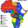VILISTIA AFRIQUE*ORIENT