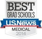 Best Medical Schools | Research Rankings | Top Medical Schools for Research | US News Best Graduate Schools | Senior Scholarships | Scoop.it