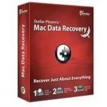 Recensione Stellar Phoenix Mac Data Recovery, recupera file da dischi e partizioni Mac e PC - macitynet.it | recupero dati | Scoop.it