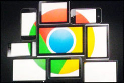 Google to Expand Chrome Apps for Mobile by Using Apache Cordova | Stuff and Unstuffed | Scoop.it