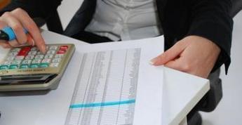 L'investissement en baisse de 6,1% dans les #TPE #PME au 1er semestre 2015.   Toute l'actualité des TPE-PME   Scoop.it