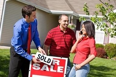 FrienditePlus - Blog View - David Dorman The Greatest Real Estate Agent in Orlando, FL | Century 21 Professional Group Dr Phillips - David Dorman | Scoop.it