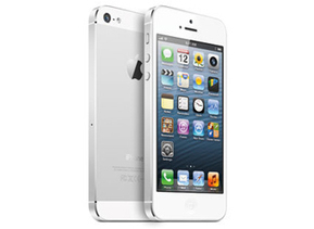 iPhone 6: What Will It Bring Next? | iPhone 6 | iPhone 6 | Scoop.it