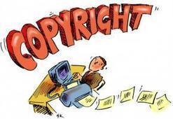 Đăng ký bản quyền tác giả | thong tin can thiet | Chữ ký số, Chứng thư số, Kê khai thuế qua mạng giá rẻ | Scoop.it