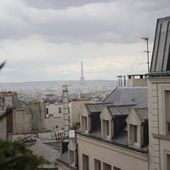 Paris s'inquiète de la multiplication des locations saisonnières - Le Monde | Immobilier | Scoop.it