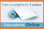 Plan de clase lenguaje   Gestión curricular   Scoop.it