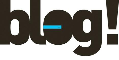 50 brevi consigli SEO per il tuo Blog | 6 per SEO? | Scoop.it