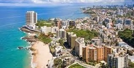 Salvador – Visit to the ancient history of Brazil | Salvador – Visit to the ancient history of Brazil | Scoop.it