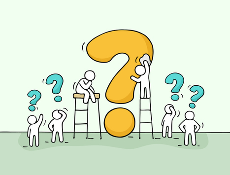 Questions you need to ask yourVC | Venture Capital Stories | Scoop.it