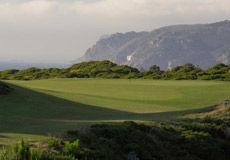 Oitavos Dunes, oasis de luxe au Portugal | Les dernières news golf et info golf | Scoop.it