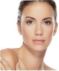 Helps Get Skin 10 Years Younger   Marion Niutra   Scoop.it