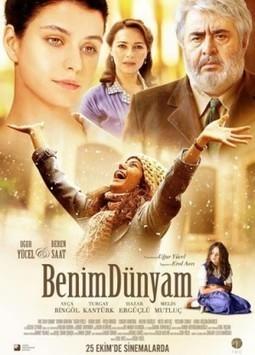 Benim Dünyam Filmi izle | Hd Türkçe Film izle | Hd Türkçe Film izle | Scoop.it