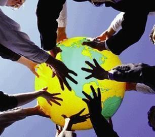 Social culture 'ubuntu' at work - The Swazi Observer | Global Citizenship | Scoop.it