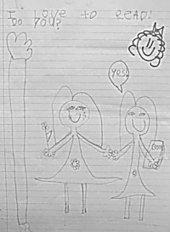 Elementary Lesson Plans | Education: EDCI397 | Scoop.it