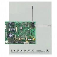 Ασυρματος Συναγερμός Paradox MG 5050 kit | Συναγερμοί DSC | Scoop.it
