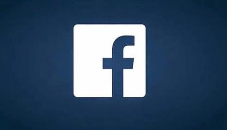 Facebook ajuste l'algorithme de sa News Feed pour afficher plus de vidéos - #Arobasenet | Médias et réseaux sociaux | Scoop.it
