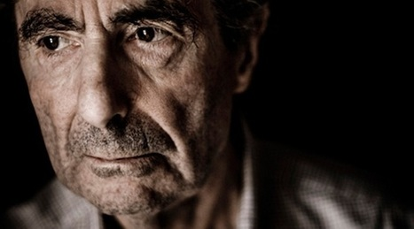 The Plot Against America and Philip Roth's Too-True Vision | Literature & Psychology | Scoop.it