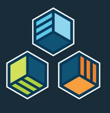 Open Badges | Ict4champions | Scoop.it
