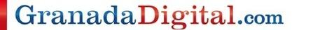Los ingenieros industriales advierten de que la UGR imparte un ... - Granada digital | Producción de las Guitarras Eléctricas GIBSON, ensamblado desde la materia prima hasta la distribución de Ventas. | Scoop.it