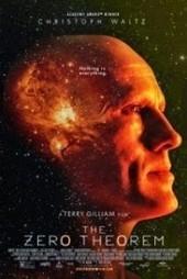 Sıfır Teorisi izle - The Zero Theorem (2014) | arinmagecesi | Scoop.it