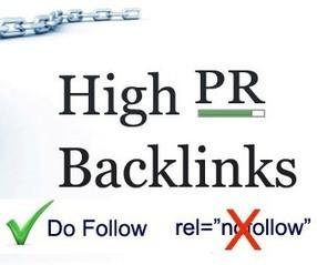 Buy Quality Backlinks | Social Media, Web Design Development & Online Marketing | Scoop.it