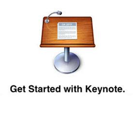 Keynote (for iPhone) | Digital Presentations in Education | Scoop.it