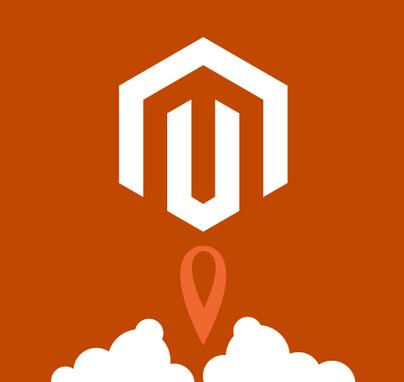 Magento 2 Developers Hub | Dominique Choisel | Scoop.it