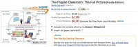 The Full Picture onThe Flipped Classroom: | TELT | Scoop.it